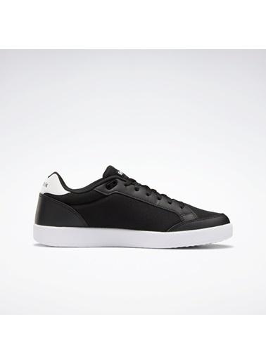 Reebok  Vector Smash Ayakkabı Siyah
